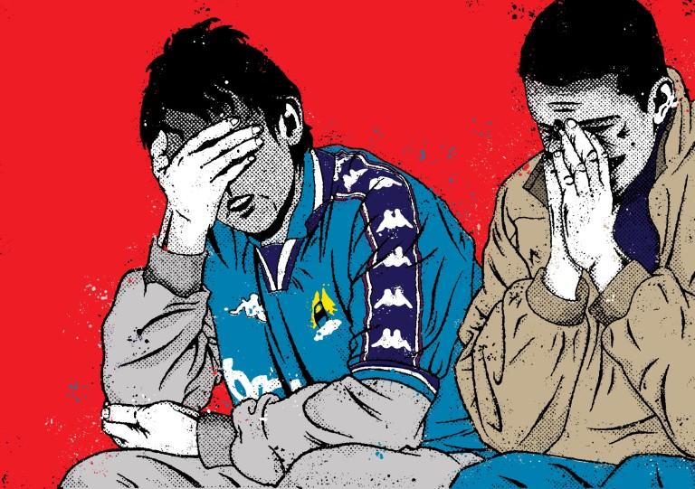 HFR_Relegation_MCFC
