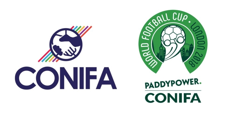 Composite - Logos