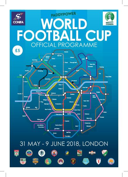 Tournament Programme Front Cover (1)