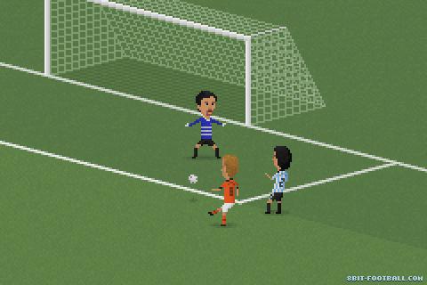 bergkamp-vs-argentina